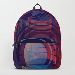 72418 Backpack