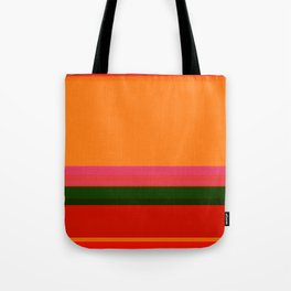 PART OF THE SPECTRUM 01 Tote Bag