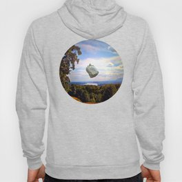 Mountain House Hoody