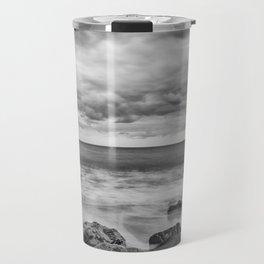 Carboneras Travel Mug
