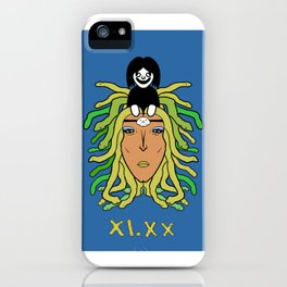 Test iPhone Case