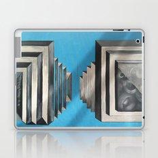 untitled-unfinnished Laptop & iPad Skin
