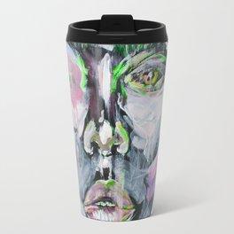 Malipaxa - Concept 2 Travel Mug