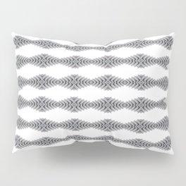 0705 pattern 1 Pillow Sham