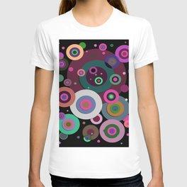 Kandinsky #32 T-shirt