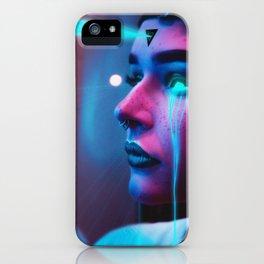 MRC2018 iPhone Case