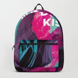 Desert Kisses Backpack