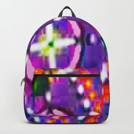 Universe 1 Backpack