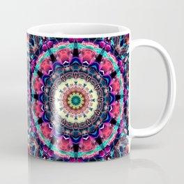 Divine Spirit Coffee Mug