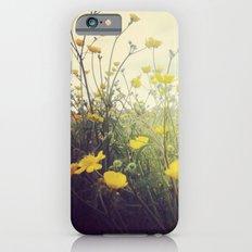 MayIdream Slim Case iPhone 6s
