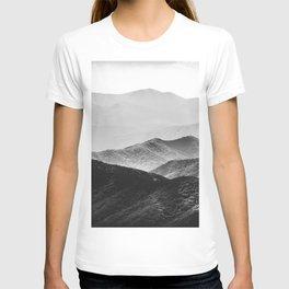 Smoky Mountain T-shirt