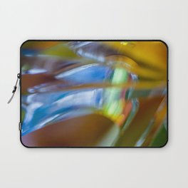 Lucy in the Sky with Diamonds Laptop Sleeve