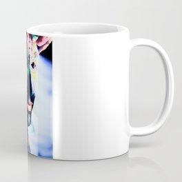 UV GODDESS REFLECTION Coffee Mug