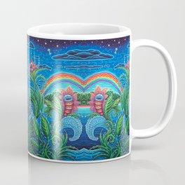 Maui Wowie Coffee Mug