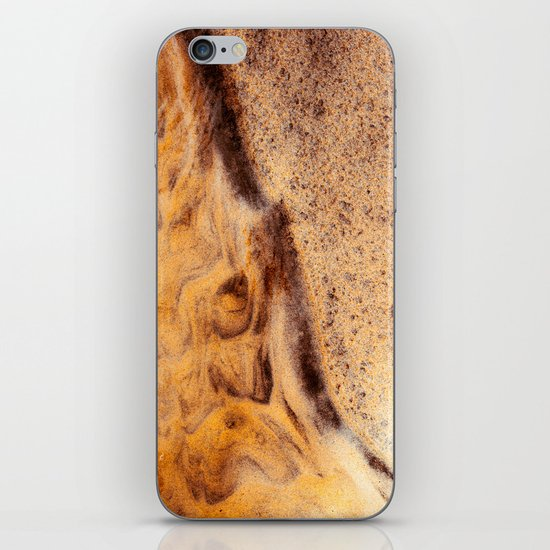 african earth phone skins