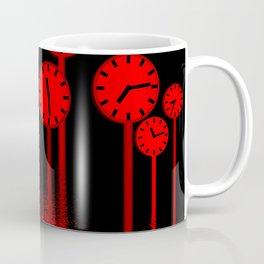 11th hour Coffee Mug