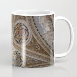Vatican, Rome Coffee Mug