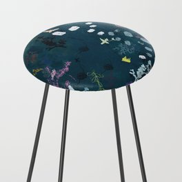 Destinations Counter Stool