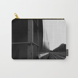 RAILROAD ADVENTURE 22 Carry-All Pouch