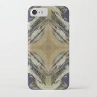 sound iPhone & iPod Cases featuring Sound by Puttha Rayan Ali