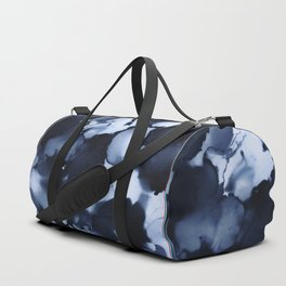 BLUE INK 22 Duffle Bag