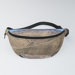 Cliffland Fanny Pack