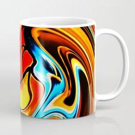 Disbelief Coffee Mug