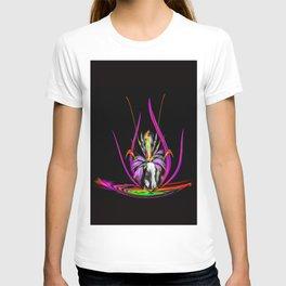 fertile imagination 6 T-shirt