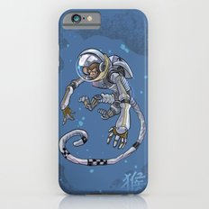 Astro Zodiac Force 09: Monkey Slim Case iPhone 6s
