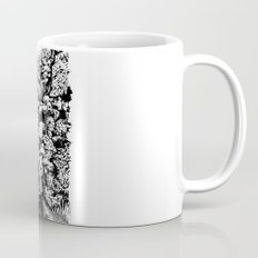 A long time ago... Mug