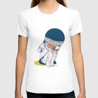 vietnam T-shirts featuring VIETNAM by Morbix