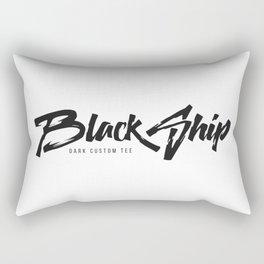 BASIC Rectangular Pillow