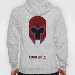 Magneto Hoody
