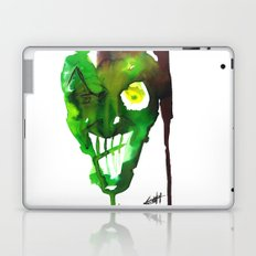 Goblin Laptop & iPad Skin