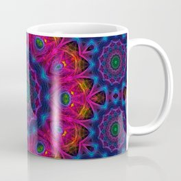 Pylow... Coffee Mug