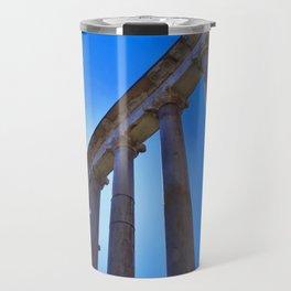 Electric Forum Travel Mug