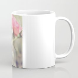 Kiss from a rose Coffee Mug