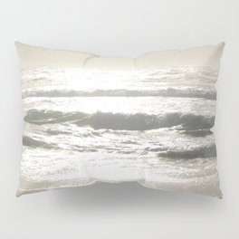 Sushine Camps Bay Beach Pillow Sham