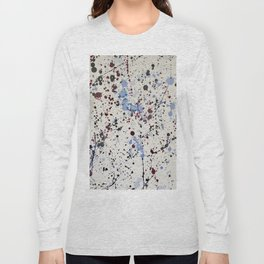 Attraction Long Sleeve T-shirt