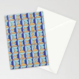 Coatl Code Stationery Cards