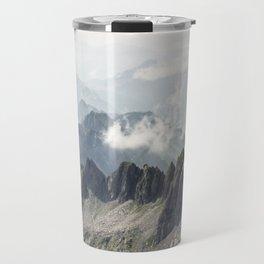 Säntis Travel Mug