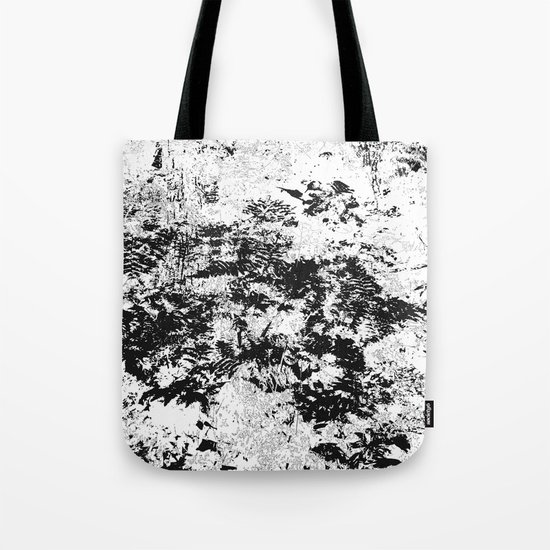 Thicket Tote Bag