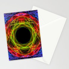 Vacancy / Enter Stationery Cards