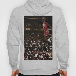 Michael Jor-dan Art Canvas Basketball Winner Michael Jor-dan Art Poster Printed Picture Wall Art Decoration POSTER or CANVAS READY Hoody
