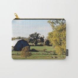 Heartland Farm Carry-All Pouch