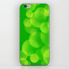 Arzach iPhone & iPod Skin
