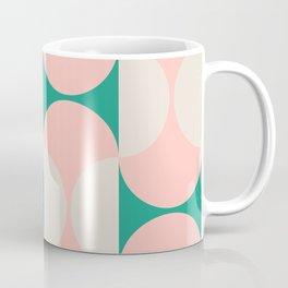 Capsule Cactus Coffee Mug