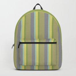 Earthworks - 1 Backpack