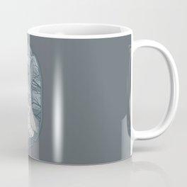 The Wrong Alice Coffee Mug
