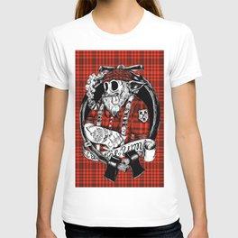 LUMBERDOG T-shirt